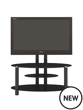 capella-tv-stand-with-bracket