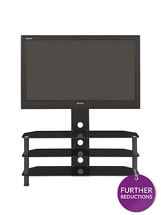 iota-tv-stand-with-bracket-fits-upto-a-50-inch-tv