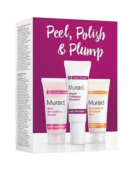 murad-peel-polish-amp-plump-gift-set
