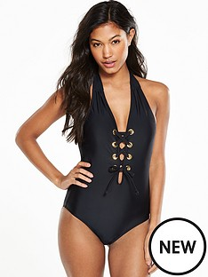 v-by-very-eyelet-swimsuit