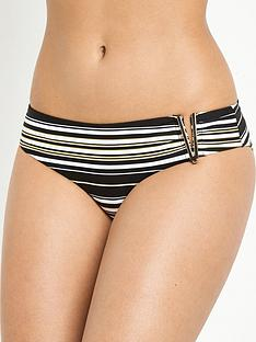 v-by-very-controlwear-metal-trim-bikini-brief