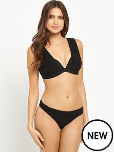 v-by-very-drape-bikini-set