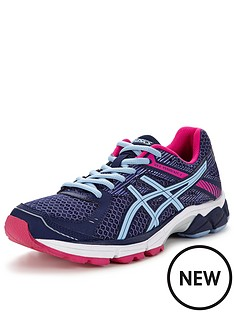 asics-gel-innovate-7
