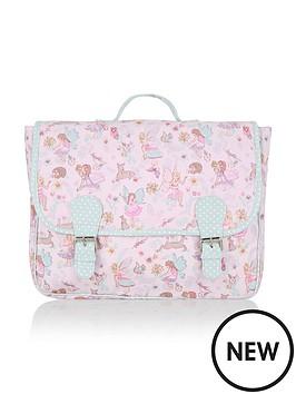 monsoon-woodland-fairy-satchel-rucksack