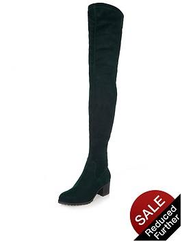 river-island-thigh-high-flat-boot