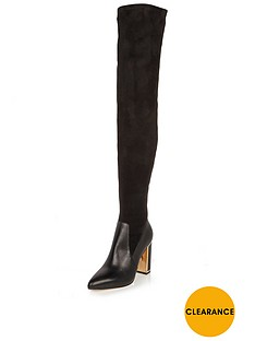 ri-studio-studio-over-the-knee-boot
