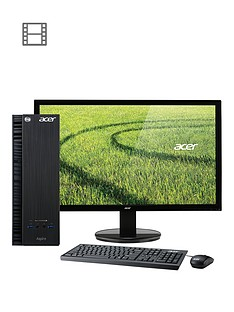 acer-axc-217-amd-a8-8gb-ram-1tb-hard-drive-215in-desktop-bundle