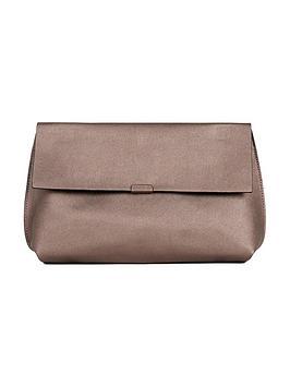 warehouse-bonded-clean-clutch-bag