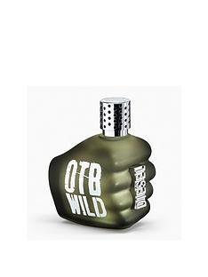 diesel-only-the-brave-wild-homme-eau-de-toilette-50ml