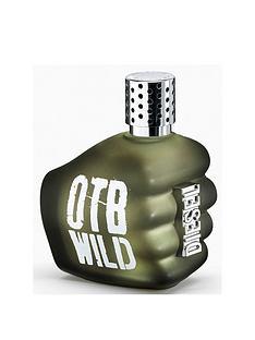 diesel-only-the-brave-wild-homme-75ml-edt