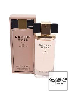 estee-lauder-modern-muse-eau-de-parfum-50ml
