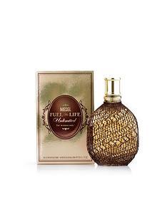 diesel-fuel-for-life-femme-unlimited-eau-de-parfum-50ml