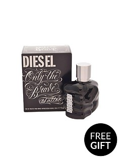 diesel-only-the-brave-tattoo-pour-homme-50ml-edt