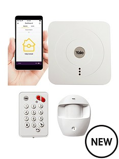yale-yalenbsp-smart-home-apartment-alarm-kit
