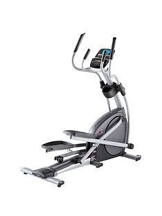 pro-form-605nbspelliptical-trainer