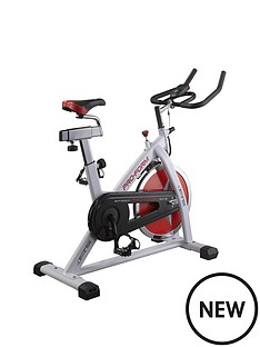 pro-form-speed-200-bike