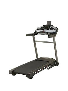 pro-form-power-995inbsptreadmill