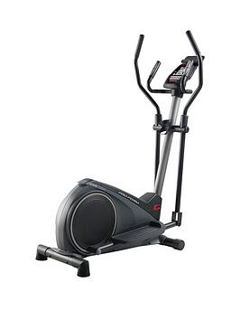 pro-form-225-csenbspelliptical-trainer
