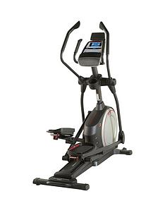 pro-form-endurance-720enbspelliptical-trainer