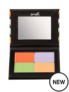 barry-m-barry-m-colour-correcting-kit