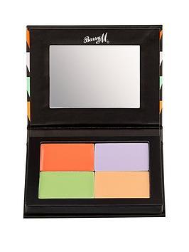barry-m-colour-correcting-kit