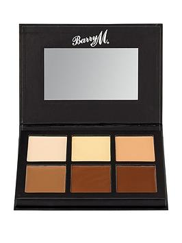 barry-m-contour-cream-kit