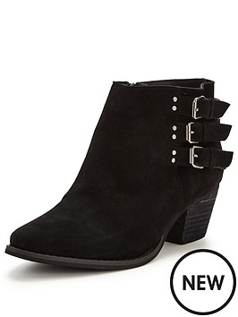 moda-in-pelle-moda-in-pelle-bertina-block-heel-ankle-boot-wbuckle