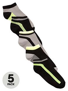 v-by-very-boys-sport-trainer-socks-5-pack