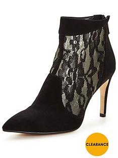 moda-in-pelle-lanzo-lace-shoe-boot