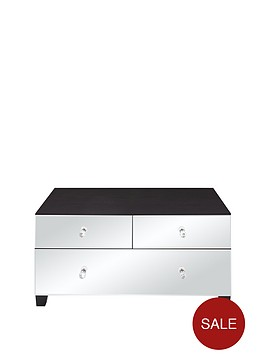 bellagionbspmirrored-coffee-table