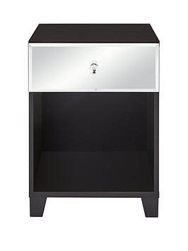 bellagio-lamp-table