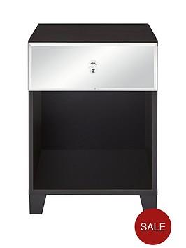 bellagio-mirrored-lamp-table