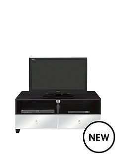 bellagio-tv-unit