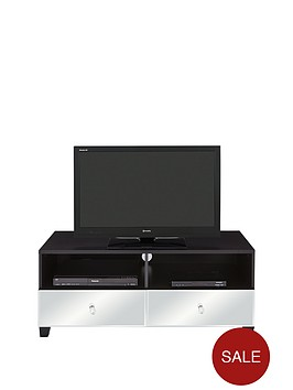 bellagionbspmirrored-tv-unit-holds-up-to-47-inch-tv