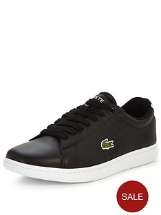 lacoste-carnaby-evo-bl-1-spwnbsptrainers