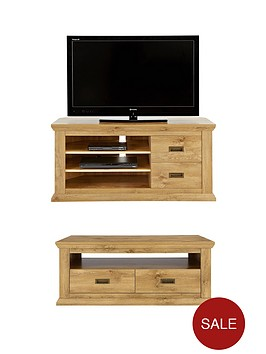 clifton-2-piece-package-coffee-table-tv-unit-buy-and-save