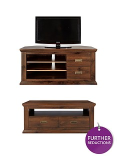 clifton-2-piece-package-coffee-table-corner-tv-unit-buy-and-save