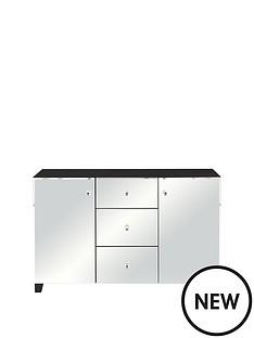 bellagio-large-sideboard