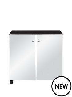 bellagio-compact-sideboard