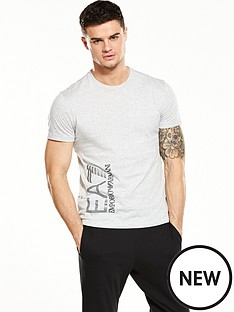emporio-armani-ea7-visibility-logo-t-shirt