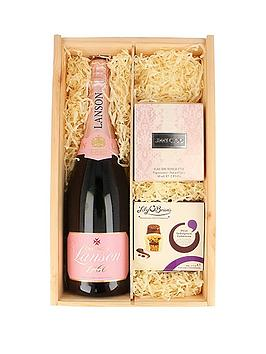champagne-perfume-amp-chocolate-gift-set