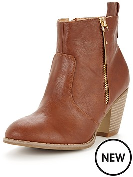 oasis-oasis-trading-ankle-boot