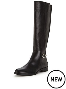 oasis-knee-riding-boot-black