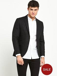 jack-jones-jack-and-jones-premium-leighton-blazer