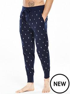 polo-ralph-lauren-print-jersey-pant