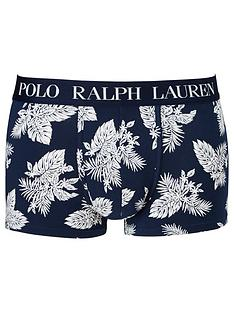 polo-ralph-lauren-leaf-print-trunk
