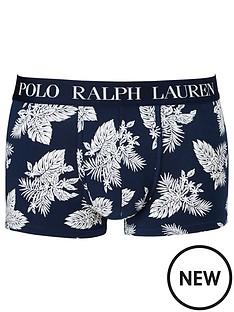 polo-ralph-lauren-leaf-print-trunk