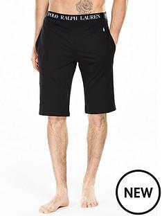 polo-ralph-lauren-jersey-short