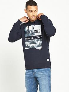 jack-jones-core-expanse-sweat-hoody