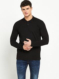 jack-jones-premium-jack-and-jones-premium-bright-ls-polo